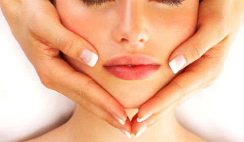 Health Care Article - Desiredface - European Facial Workout - California - www.desiredface.com