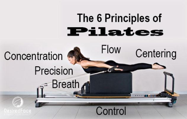 pilates-principles-1b