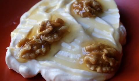 Recipe-Walnut-Facescrub