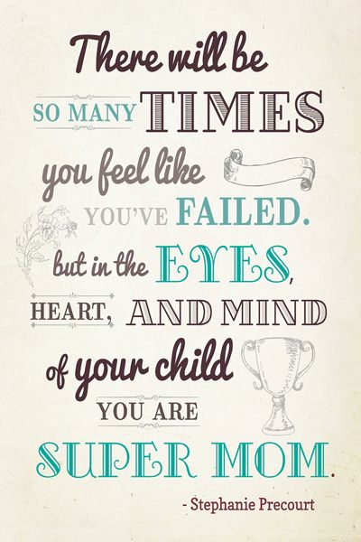 mothers-day-quote